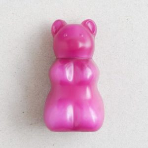 Gummy Bear Soap
